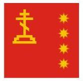 Рейтарское знамя 4-й роты