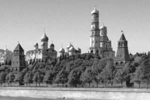 kreml-vid-s-moskvy-reki