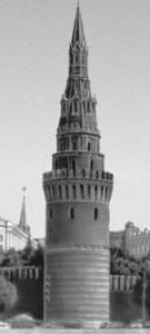 kreml-vodovzvodnaya-bashnya-1488