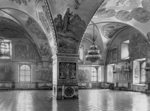 kreml-granovitaya-palata-1487-91
