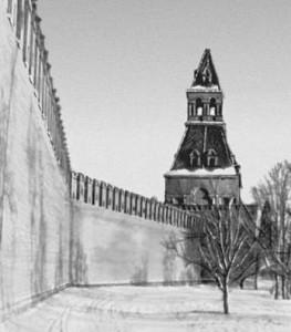 kreml-stena-s-tajnickoj-bashnej-1485