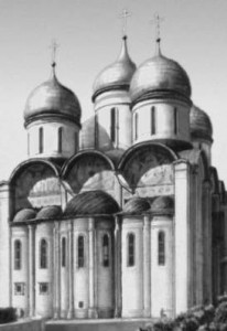 kreml-uspenskij-sobor-1475-79