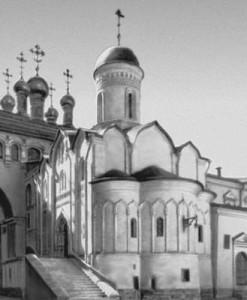 kreml-cerkov-rizpolozheniya-1486