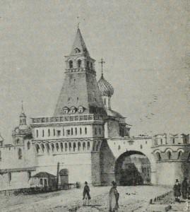 moskva-kreml-nikolskie-vorota
