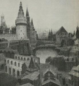 moskva-kreml-poroxovaya-melnica-s-kartiny-a-vasnecova