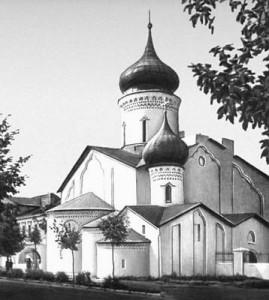pskov-foto-5-cerkov-nikoly-usoxi