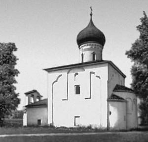 pskov-foto-6-cerkov-georgiya-so-vzvoza