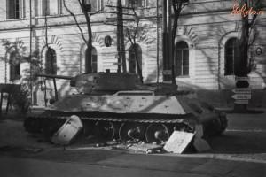 Полтава. 1941. ф 2-1. танк 10 тп 10 отбр