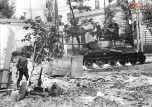 Полтава. 1941. ф 2-2. танк 10 тп 10 отбр.