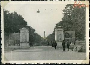 Полтава. 1942. ф 9